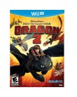 Jogo How To Train Your Dragon 2 Wii U Little Orbit