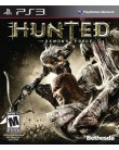 Jogo Hunted: The Demon's Forge PlayStation 3 Bethesda