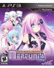 Jogo Hyperdimension Neptunia Mk2 PlayStation 3 NIS