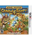 Jogo Jewel Master: Cradle of Egypt 2 Rising Star Games Nintendo 3DS