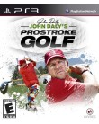 Jogo John Daly's ProStroke Golf PlayStation 3 O-Games