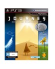 Jogo Journey PlayStation 3 Sony