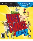 Jogo Just Dance Kids 2 PlayStation 3 Ubisoft