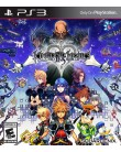 Jogo Kingdom Hearts HD 2.5 Remix PlayStation 3 Square Enix