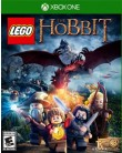Jogo Lego The Hobbit Xbox One Warner Bros