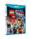 Jogo Lego: The Movie Wii U Warner Bros