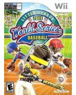 Jogo Little League World Series 2009 Wii Activision