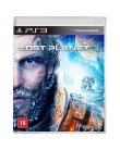 Jogo Lost Planet 3 PlayStation 3 Capcom