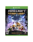 Jogo Minecraft Story Mode Xbox One Telltale