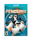 Jogo Penguins of Madagascar Wii U Little Orbit