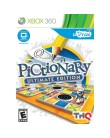 Jogo Pictionary: Ultimate Edition Xbox 360 THQ