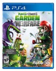 Jogo Plants vs Zombies Garden Warfare PS4 EA
