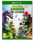 Jogo Plants vs Zombies Garden Warfare Xbox One EA