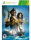 Jogo Port Royale 3: Pirates & Merchants Xbox 360 Kalypso Media