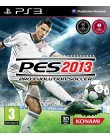 Jogo Pro Evolution Soccer 2013 PlayStation 3 Konami