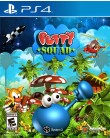 Jogo Putty Squad PS4 System 3