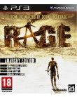 Jogo Rage Anarchy Edition PlayStation 3 Bethesda