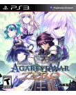 Jogo Record of Agarest War Zero PlayStation 3 Aksys Games