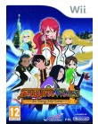 Jogo Sakura Wars So Long My Love Wii NIS