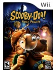 Jogo Scooby-Doo! First Frights Wii Warner Bros