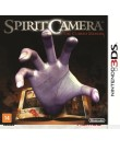 Jogo Spirit Camera: The Cursed Memoir Nintendo 3DS