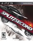 Jogo Split Second PlayStation 3 Black Rock