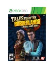 Jogo Tales from the Borderlands Xbox 360 2K