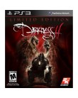 Jogo The Darkness 2 PlayStation 3 2K