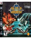 Jogo The Eye of Judgment PlayStation 3 Sony