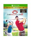 Jogo The Golf Club 2 Xbox One Maximum Games