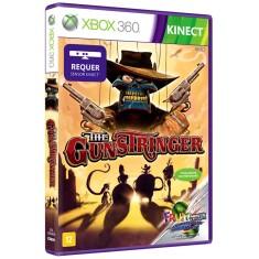 Foto Jogo The Gunstringer Xbox 360 Microsoft
