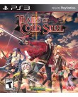 Jogo The Legend of Heroes: Trails of Cold Steel II PlayStation 3 XSEED