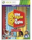 Jogo The Price is Right Decades Xbox 360 Ubisoft