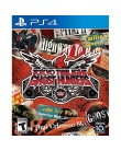 Jogo Tokyo Twilight Ghost Hunters Daybreak Special Gigs PS4 Aksys Games