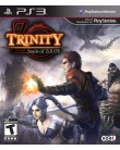 Jogo Trinity: Souls of Zill O'll PlayStation 3 Koei
