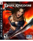 Jogo Untold Legends: Dark Kingdom PlayStation 3 Sony
