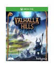 Jogo Valhalla Hills Definitive Edition Xbox One Kalypso Media