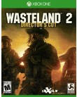 Jogo Wasteland 2 Director's Cut Xbox One Deep Silver