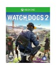 Jogo Watch Dogs 2 Xbox One Ubisoft