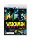 Jogo Watchmen: The End is Nigh PlayStation 3 Warner Bros