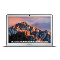 "Foto Macbook Air Apple MQD32BZ/A Intel Core i5 13,3"" 8GB SSD 128 GB Mac OS Sierra"