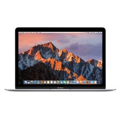 "Foto Macbook Apple MNYG2BZ/A Intel Core i5 12"" 8GB SSD 512 GB Tela de Retina"
