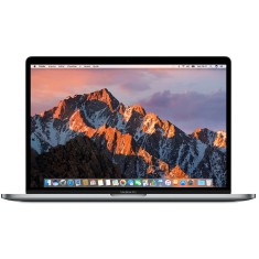 "Foto Macbook Pro Apple MPTV2BZ/A Intel Core i7 15"" 16GB Radeon 560 SSD 512 GB"