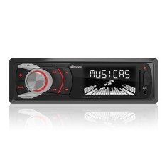 Foto Media Receiver Aquarius MTC6608