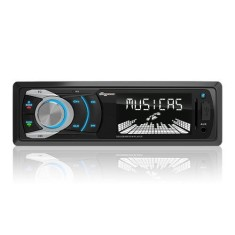 Foto Media Receiver Aquarius MTC6609