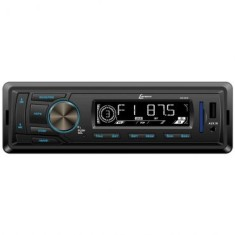 Foto Media Receiver Lenoxx Sound AR-604