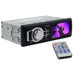 Foto Media Receiver Lithium LT600DVD
