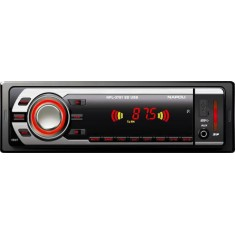 Foto Media Receiver Napoli NPL-3781 USB
