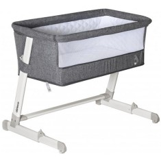 Foto Mini Berço Dzieco Co-sleeper Lettino