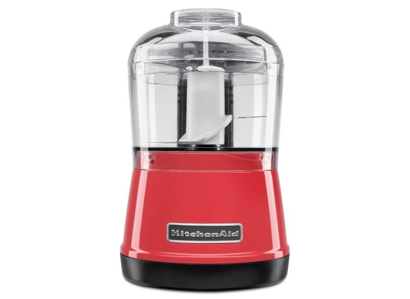 mini-processador-de-alimentos-kitchenaid